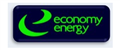 Economy Energy Trading Ltd jobs