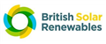 British Renewables jobs