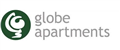 Globe Apartments jobs