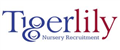 Tigerlily Nurseries Ltd jobs