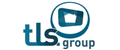 TLS Group jobs