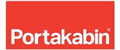 Portakabin Ltd jobs