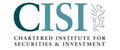 The Chartered Institute for Securities & Investment jobs
