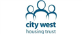 City West Housing Trust  jobs