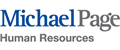 Michael Page HR jobs