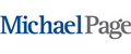 Michael Page P&S jobs