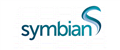 Symbian Search jobs