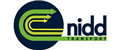 Nidd Transport Ltd jobs