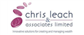 Chris Leach & Associates Ltd jobs