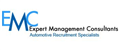 Jobs from EMC Recruitment