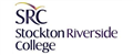 Stockton Riverside College jobs