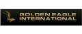 Golden Eagle International jobs