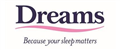 Dreams Ltd jobs