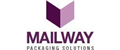 Mailway Packaging Solutions jobs