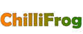 ChilliFrog jobs
