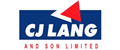 CJ Lang and Son Ltd jobs