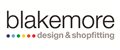A F Blakmore Design & Shopfitting jobs