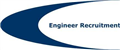 Jobs from Engineer Recruitment