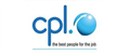 CPL Resources PLC jobs