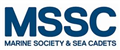 MSSC (Marine Society & Sea Cadets jobs