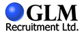 GLM Recruitment Limited jobs