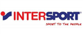 Intersport jobs