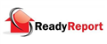 Ready Report jobs