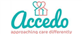 Accedo Care Ltd jobs