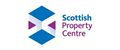 Scottish Property Centre jobs