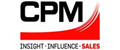 CPM UK Limited jobs