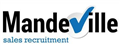 Mandeville Sales jobs