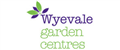 The Garden Centre Group Trading Ltd jobs