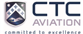 CTC Aviation jobs