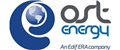 OST Energy Ltd jobs