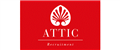 Jobs from Attic Recruitment Limited