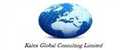 Kalex Global Consulting Limited jobs