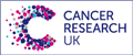 Cancer Research UK jobs