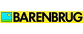 Barenbrug UK Ltd jobs