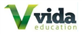 Jobs from Vida Rec Ltd