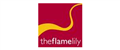 The Flame Lily Healthcare Ltd jobs