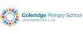 Coleridge Primary School jobs