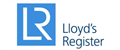 Lloyds Register Group Services Ltd jobs