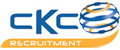 CKC Recruitment  jobs