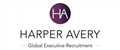 Harper Avery Ltd jobs