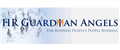 HR Guardian Angels jobs