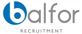 Balfor Recruitment Limited jobs