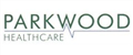 Parkwood Healthcare Limited jobs