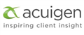 Acuigen Ltd jobs