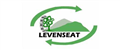 Levenseat  jobs
