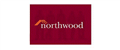 Northwood  jobs